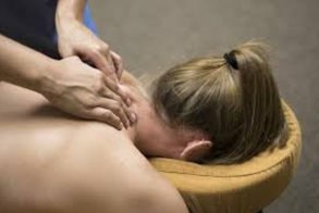 remedial massage springfield lakes orion
